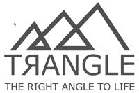 Trangle Logo