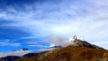 Shimla Manali Dharamshala Dalhousie