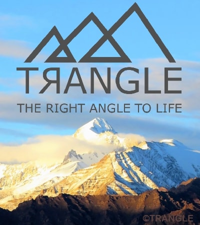 What is TRANGLE